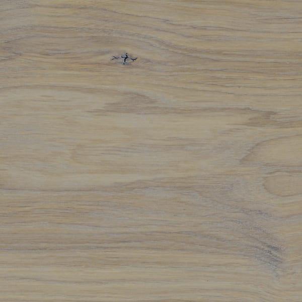Rubio Monocoat Wood Flooring Oil Plus 2C Set A & B SKY GREY 1.3L