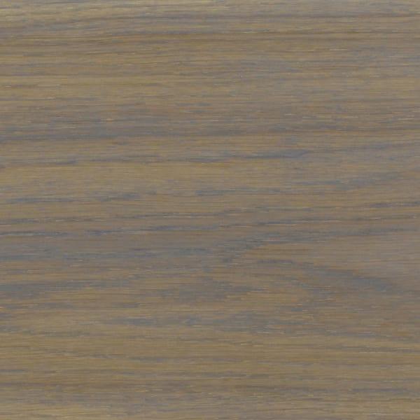 Rubio Monocoat Wood Flooring Oil Plus 2C Set A & B SLATE GREY 350ml