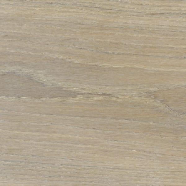 Rubio Monocoat Wood Flooring Oil Plus 2C Set A & B SMOKE 350ml