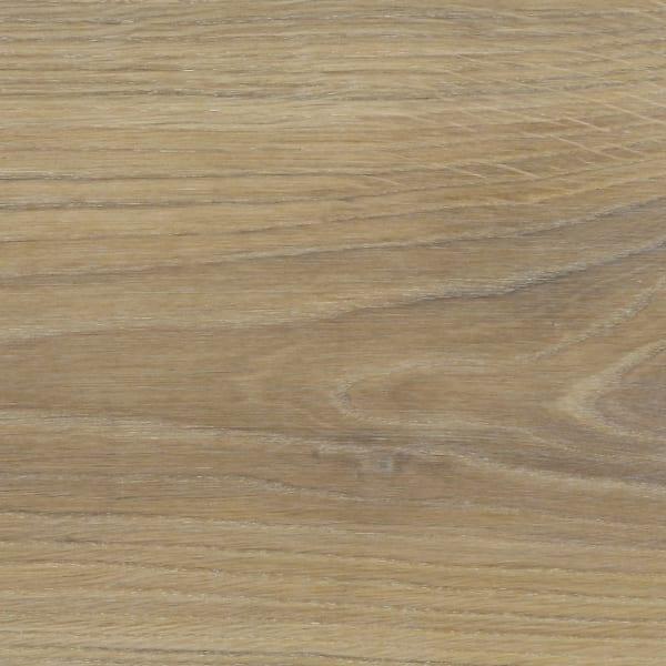 Rubio Monocoat Wood Flooring Oil Plus 2C Set A & B SMOKE-5% 1.3L