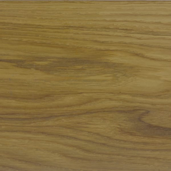 Rubio Monocoat Wood Flooring Oil Plus 2C Set A & B SMOKED OAK 350ml