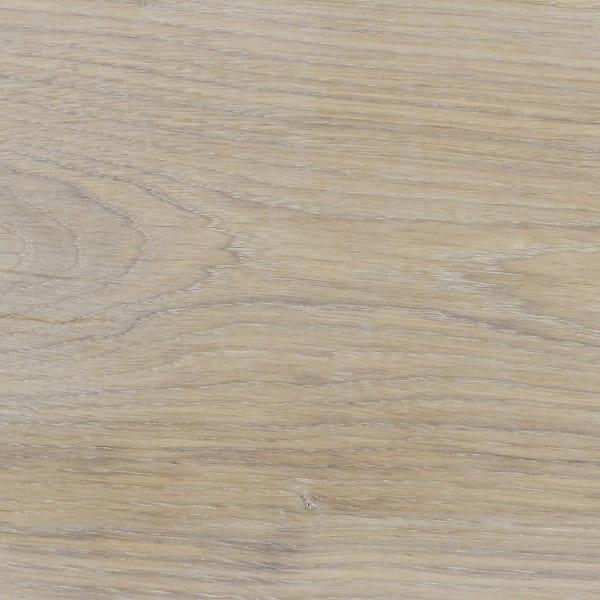 Rubio Monocoat Wood Flooring Oil Plus 2C Set A & B SUPER WHITE 350ml