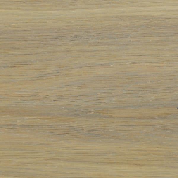 Rubio Monocoat Wood Flooring Oil Plus 2C Set A & B TITAN GREY 1.3L