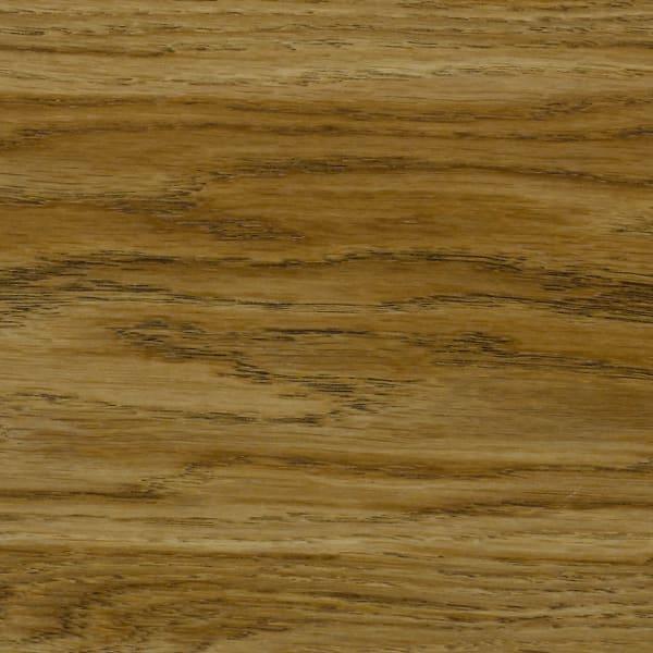 Rubio Monocoat Wood Flooring Oil Plus 2C Set A & B WALNUT 350ml