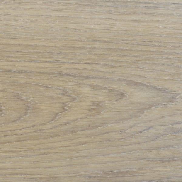 Rubio Monocoat Wood Flooring Oil Plus 2C Set A & B WHITE 350ml