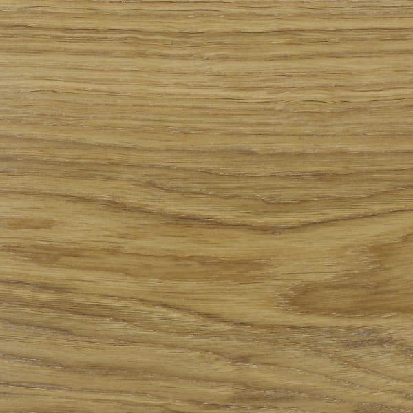 Rubio Monocoat Wood Flooring Oil Plus 2C Set A & B WHITE-5% 350ml