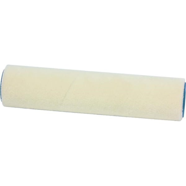 Saicos Oil/Wax Roller (exc handle) 250mm for Wood Flooring
