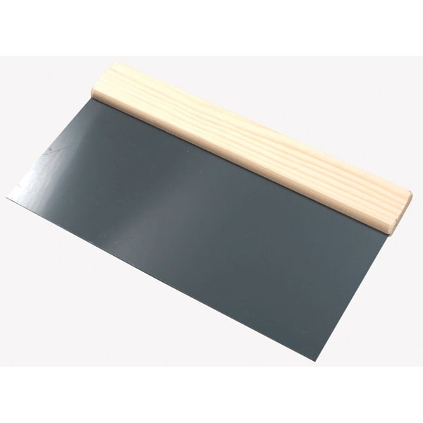 "Caulker Wood Flooring Filler Applicator 12"""