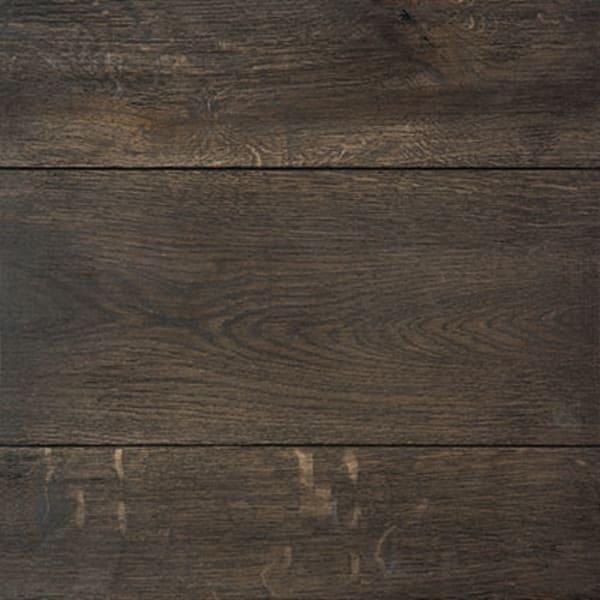 Ciranova Wood Flooring Hardwax Oil Black 1L