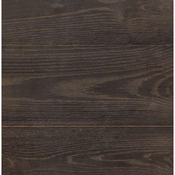 Ciranova Wood Flooring Hardwax Oil Bronze Metallic 1L