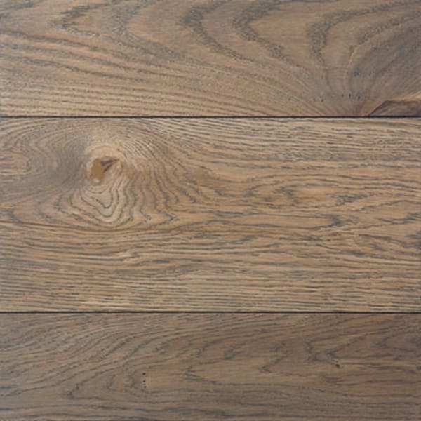 Ciranova Wood Flooring Hardwax Oil Dark Grey 1L