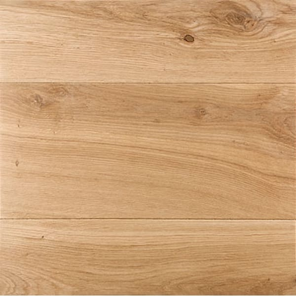 Ciranova Wood Flooring Hardwax Oil Ecru 5L