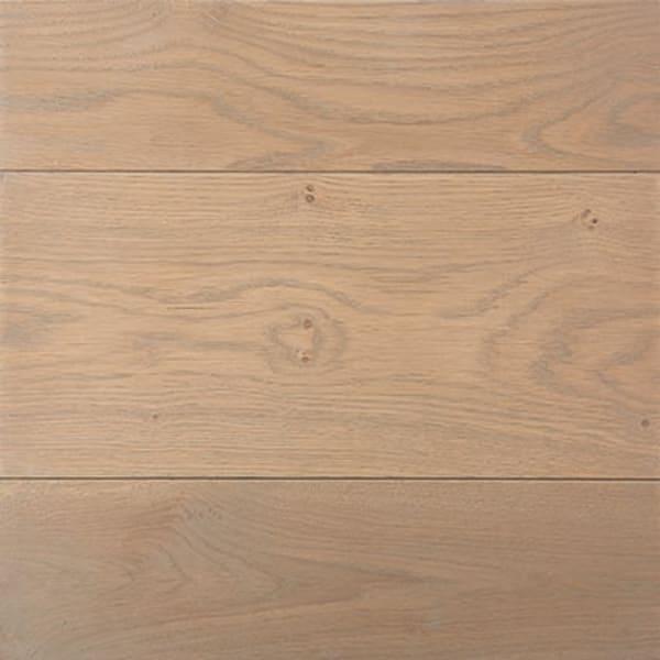Ciranova Wood Flooring Hardwax Oil Grey 5L