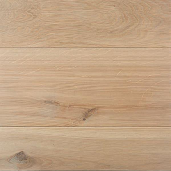 Ciranova Wood Flooring Hardwax Oil Light Grey 1L
