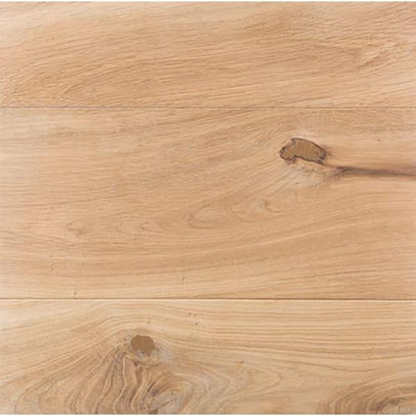 Ciranova Wood Flooring Hardwax Oil Natural White 1L
