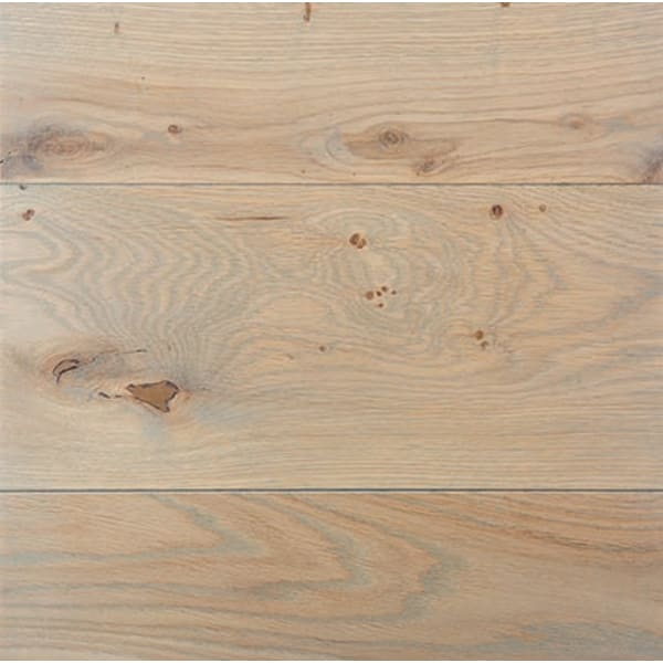 Ciranova Wood Flooring Hardwax Oil Old Grey 5L