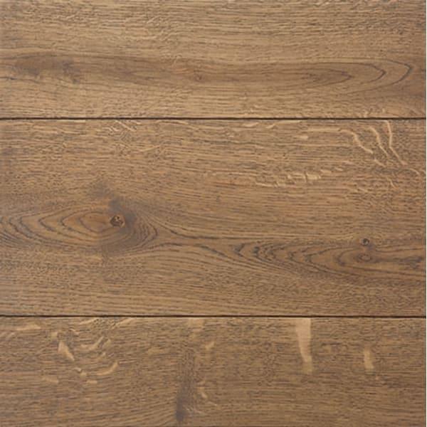 Ciranova Wood Flooring Hardwax Oil Smoked Oak 1L