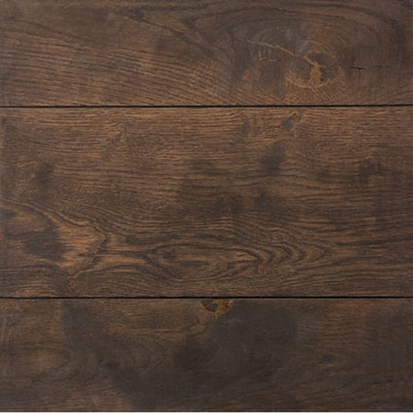 Ciranova Wood Flooring Hardwax Oil Wenge 1L
