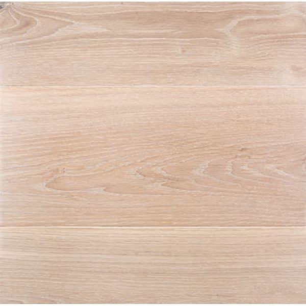 Ciranova Wood Flooring Hardwax Oil White 5L