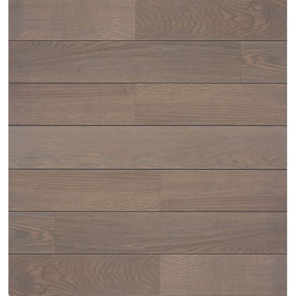 Ciranova UN1CO Castle Wood Flooring Stain 1.3L