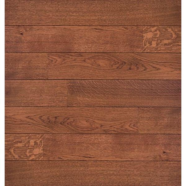Ciranova UN1CO Cherry Red Wood Flooring Stain 1.3L