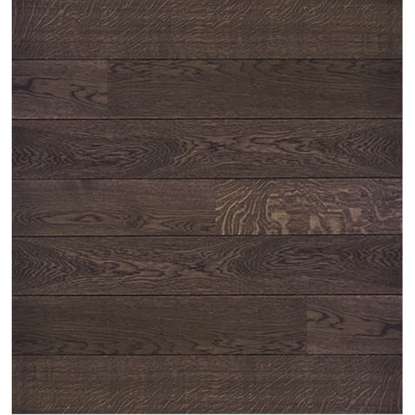 Ciranova UN1CO Chocolate Wood Flooring Stain 1.3L