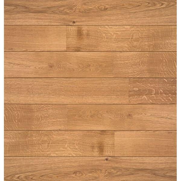 Ciranova UN1CO Clear Wood Flooring Stain 1.3L