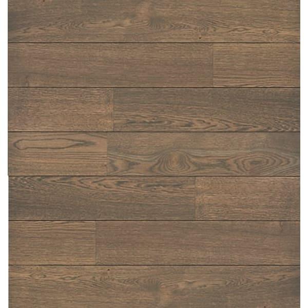 Ciranova UN1CO Clouds Wood Flooring Stain 1.3L