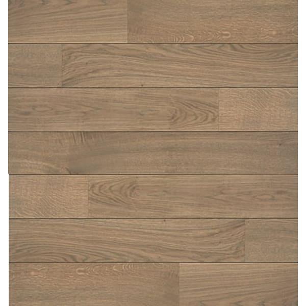 Ciranova UN1CO Concrete Wood Flooring Stain 1.3L