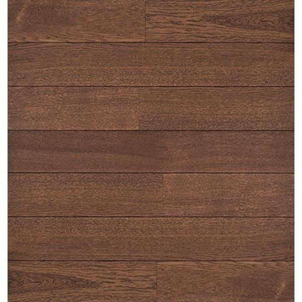 Ciranova UN1CO English Brown Wood Flooring Stain 1.3L