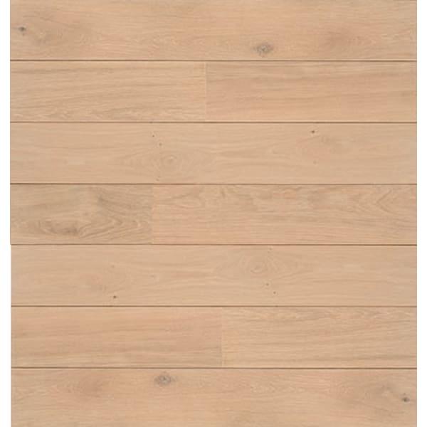Ciranova UN1CO Extra White Wood Flooring Stain 1.3L