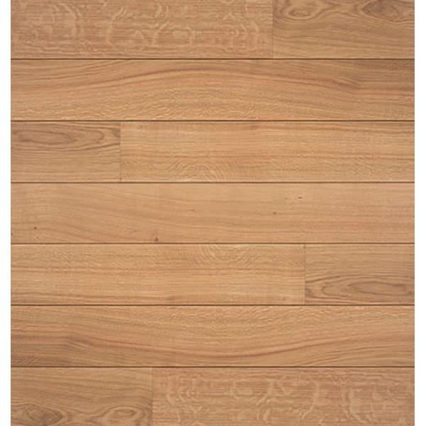 Ciranova UN1CO Natural Wood Flooring Stain 1.3L