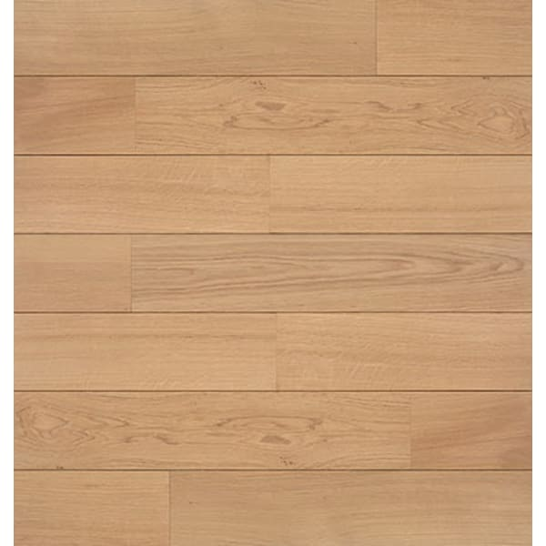 Ciranova UN1CO Natural White Wood Flooring Stain 1.3L