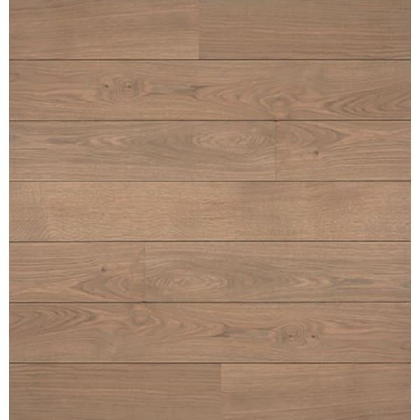Ciranova UN1CO Old Grey Wood Flooring Stain 1.3L
