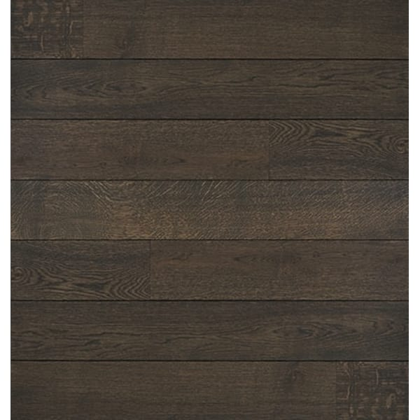 Ciranova UN1CO Wenge Wood Flooring Stain 1.3L