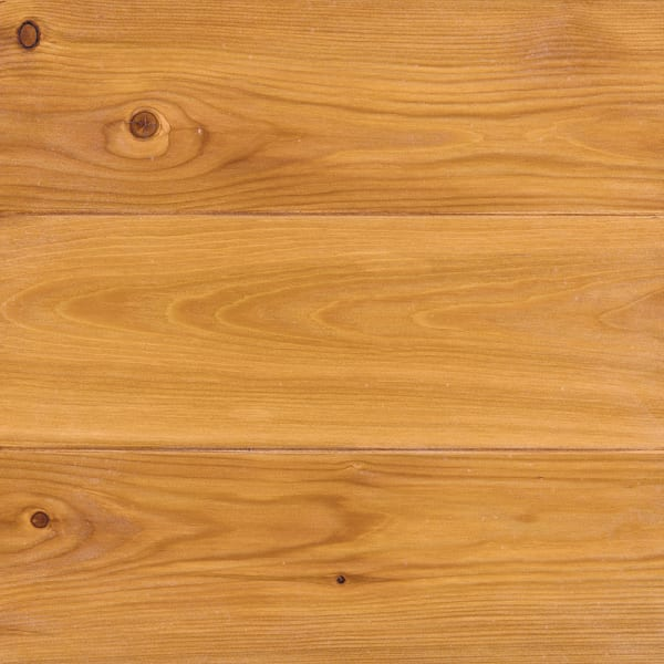 Ciranova Wood Decking Oil Teak 2.5L