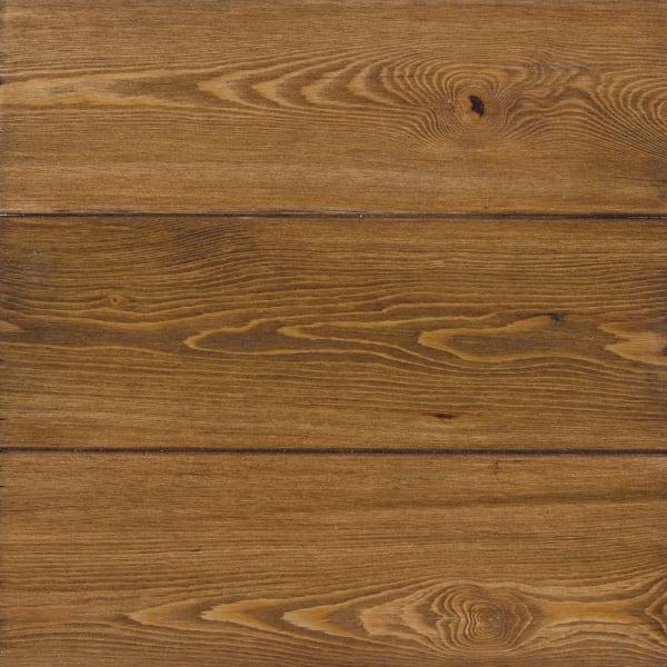 Ciranova Wood Decking Oil Dark Oak 2.5L