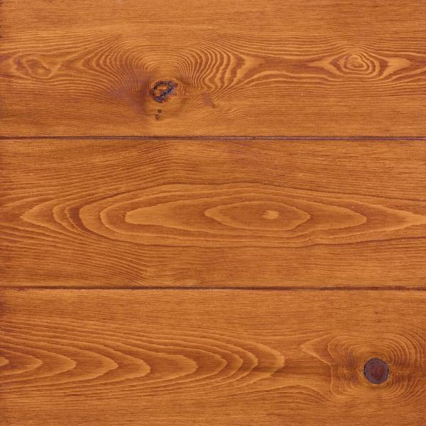 Ciranova Wood Decking Oil Bankirai k 2.5L