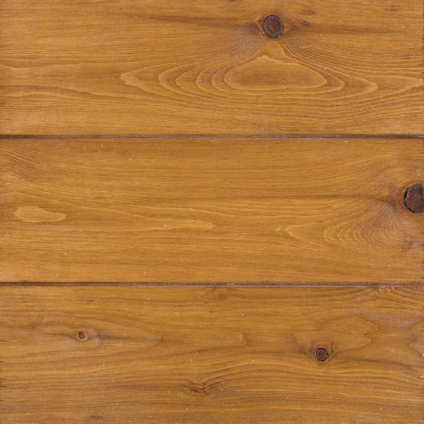 Ciranova Wood Decking Oil Light Oak 2.5L