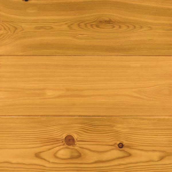 Ciranova Wood Decking Oil Pine 2.5L