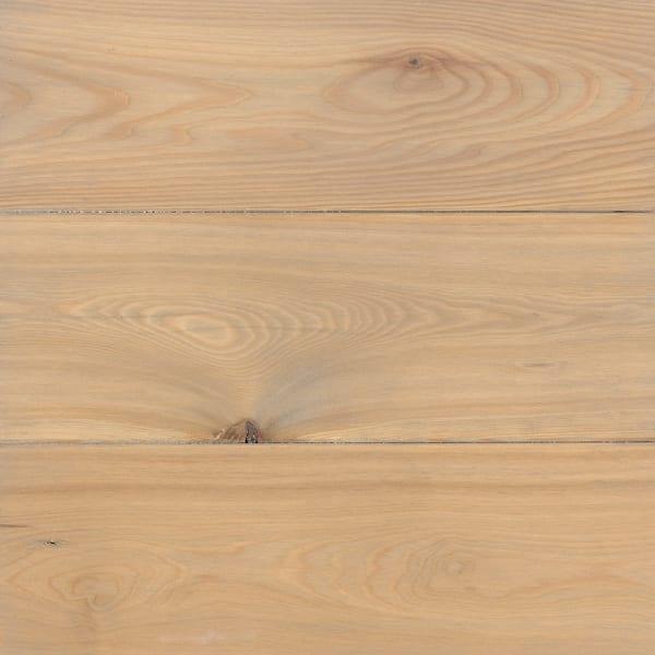 Ciranova Wood Decking Oil Light Grey 2.5L