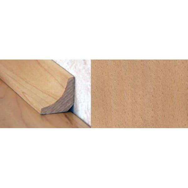 Beech Solid Hardwood Scotia 2.4m for Flooring