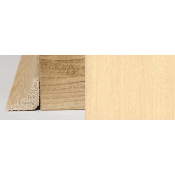 Beech Solid Hardwood Scotia 3m for Flooring