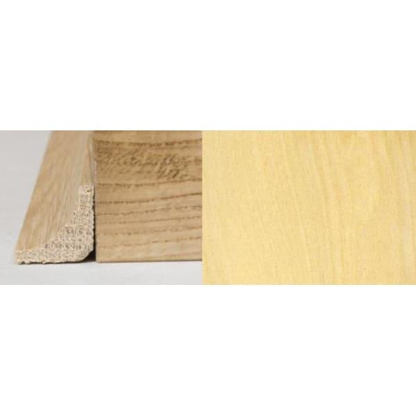 Maple Solid Hardwood Scotia 3m for Flooring