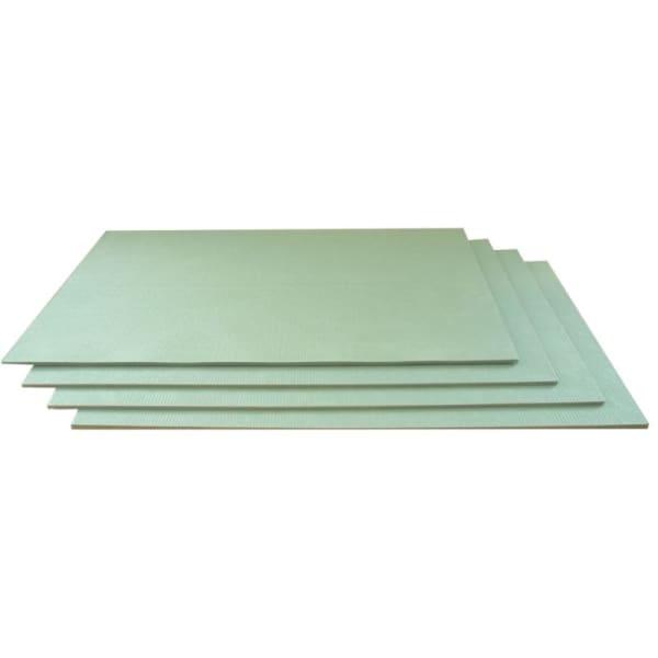 Techno Foam Leveller Wood Flooring Boards 5.5mm