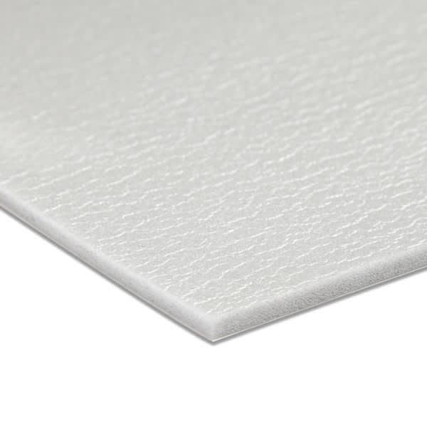 Envoy Ultra 3mm Foam Wood Flooring Underlay