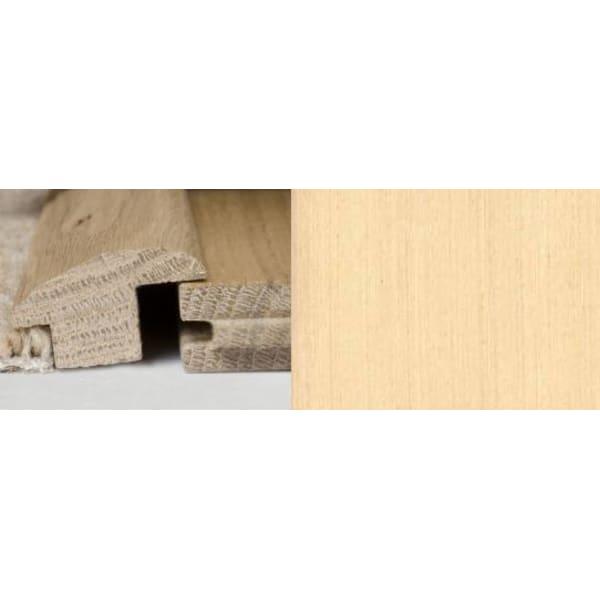 Beech Wood to Carpet Profile Soild Hardwood 2m