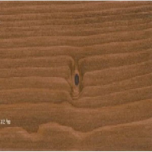 OSMO Wood Flooring  Wax Transparent 3123 Pine
