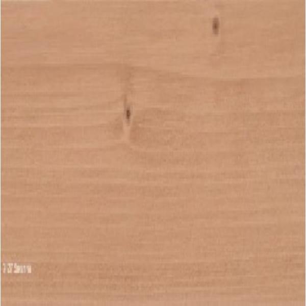 OSMO Wood Wax Transparent Wood Flooring Stain 3127 Savanna