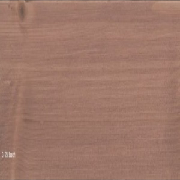 OSMO Wood Flooring Wax Transparent 3128 Beech